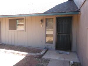 6330 W Hardscrabble Mesa Road, Pine, AZ 85544