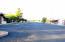 708 E Highway 260, Payson, AZ 85541