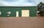 1322 W Red Baron Road, Suite A, Payson, AZ 85541