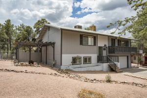 900 S Ridgeway Street, Payson, AZ 85541