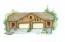 206 N Durango Court, Payson, AZ 85541