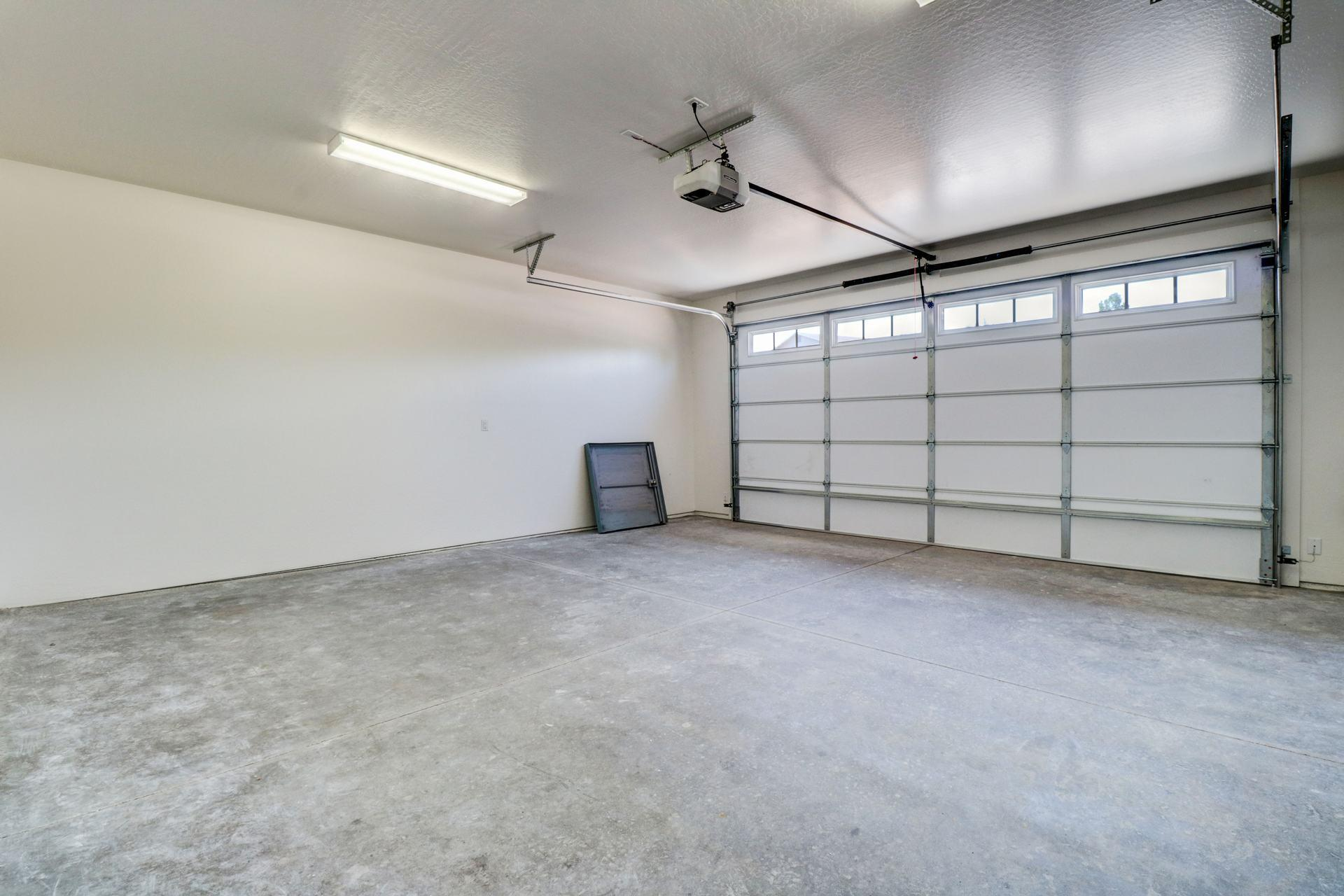 Search Real Estate Listings - Payson Arizona Real Estate