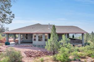 405 N Whitetail Drive, Payson, AZ 85541
