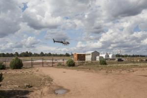 1050 W Airport Road, Payson, AZ 85541