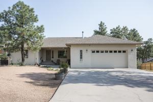800 W Overland Road, Payson, AZ 85541