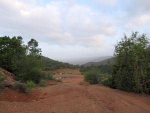 1 Summit Canyon Road, Payson, AZ 85541