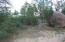 904 S Spirit Hollow, Payson, AZ 85541