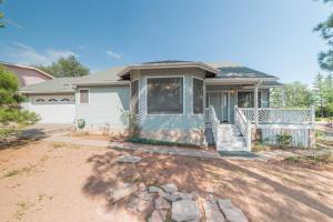 101 N McLane Road, Payson, AZ 85541