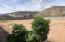 237 W Ocotillo Lane, Tonto Basin, AZ 85553
