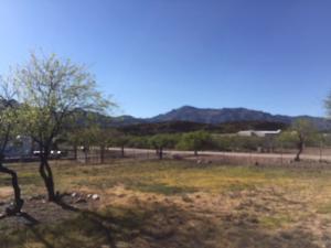 50H E Canterbury Lane, Tonto Basin, AZ 85553
