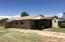 212 Javalina Place, Tonto Basin, AZ 85553