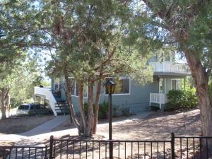 1403 N Farview Drive, Payson, AZ 85541