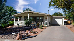 120 S Pinecrest Road, Payson, AZ 85541