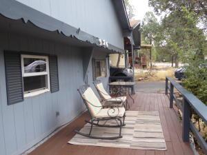 926 N Easy Street, Payson, AZ 85541