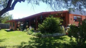 533 N Pioneer Pass, Tonto Basin, AZ 85553