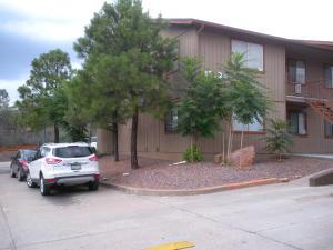 300 W Frontier #30 Street, Payson, AZ 85541