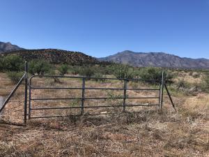 74E N Hwy 188 Highway, Tonto Basin, AZ 85553