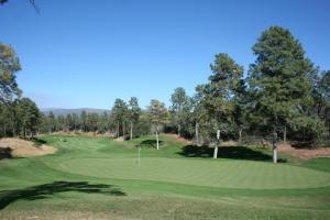 404 S Rim Club Drive, Payson, AZ 85541