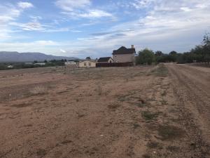 79 H N Dropshot, Tonto Basin, AZ 85553