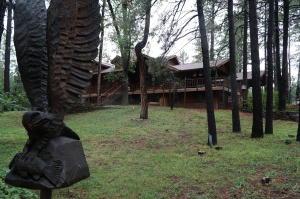 158 S Thirteen Ranch Road, Payson, AZ 85541