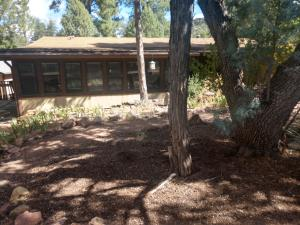 831 W Overland Road, Payson, AZ 85541