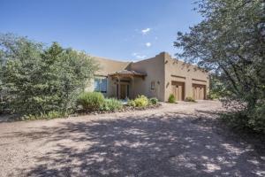 1200 W Chatham Drive, Payson, AZ 85541