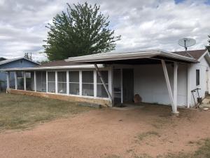 216 E Cedar Lane, Payson, AZ 85541