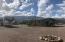 411 S Ewing Trail, Tonto Basin, AZ 85553