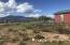 211 W Burtons Lane, Tonto Basin, AZ 85553