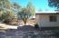 600 N Luzern Circle, Payson, AZ 85541
