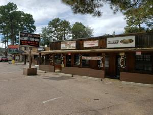 610 & 612 S Beeline Highway, Payson, AZ 85541