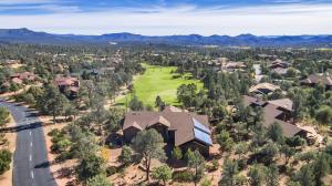 2200 E Scenic Drive, Payson, AZ 85541
