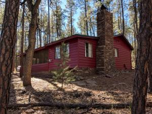 568 W Diamond Loop, Payson, AZ 85541