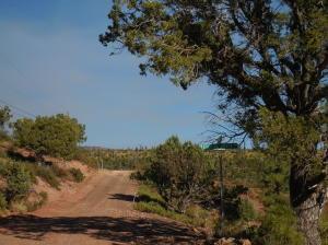 Lot #31A N Rocking Horse Bend, Payson, AZ 85541