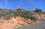 Lot 58 W Coyote Drive, Strawberry, AZ 85544