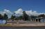 713 S Beeline Highway, Payson, AZ 85541