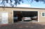 826 W Mountain View Lane, Payson, AZ 85541