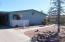 115 N Lakeshore Road, Payson, AZ 85541