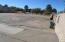 113 W cedar Lane, Payson, AZ 85541