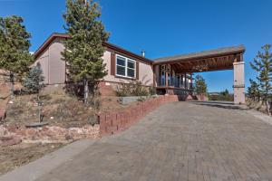 315 W McKamey Street, Payson, AZ 85541