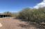 176 E Shelby Lane, Tonto Basin, AZ 85553