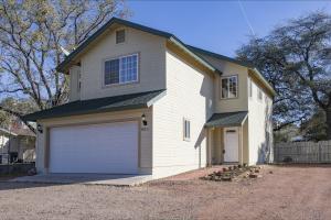 900 B W Cherry Street, Payson, AZ 85541