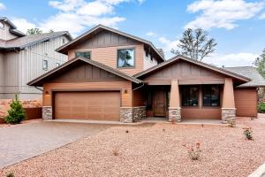 912 N AUTUMN SAGE Court, Payson, AZ 85541