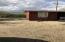 164 N Leaning Tree Lane, Tonto Basin, AZ 85553