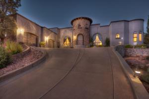 1015 N Monarch Drive, Payson, AZ 85541