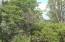 903 N Autumn Sage Court, Payson, AZ 85541