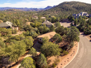 1103 S Stewart Pocket Circle, Payson, AZ 85541