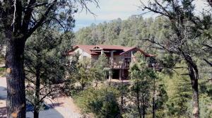 406/404 S Whisper Ridge Lane, Payson, AZ 85541
