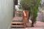 610 N Luzern Circle, Payson, AZ 85541