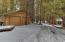 1161 N RAGWEED TRL- LOT 872, Forest Lakes, AZ 85931